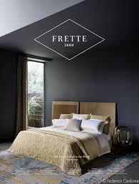 frette adv 2015 on behance