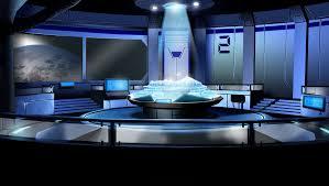 home design virtual games 100 home design virtual games virtual reality game room
