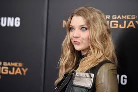Natalie Dormer Pictures The Next U0027game Of Thrones U0027 Breakout Star Will Be Natalie Dormer