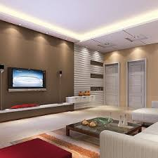 gorgeous modern casual contemporary lounge room interior ideas
