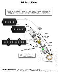fender jazz wiring diagram elvenlabs com