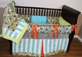 camo crib bedding colors favorite camo crib bedding styles