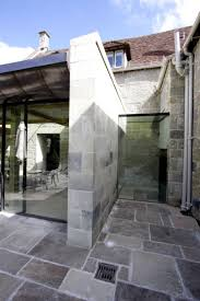10 best project ansty manor images on pinterest glass extension