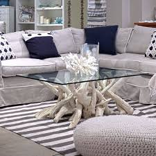amazing of skinny coffee table with narrow coffee table for small