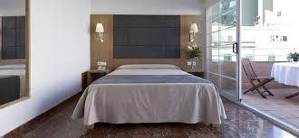 rooms hotel armadams majorca