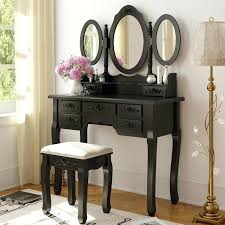 Small Desk Vanity Makeup Station For Bedroom Large Size Of Small Vanity Table White