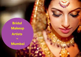 makeup artist in ta fl top 10 best bridal makeup artists in india reviews price list
