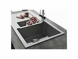 lavello cucina franke accessori lavello cucina 100 images lavello rettangolare per