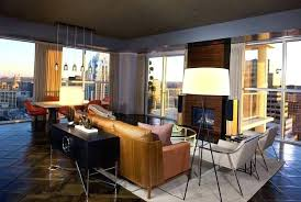 Open Floor Plan Living Room Furniture Arrangement Interior Design Furniture Layout Open Floor Plan Living Room