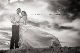 Wedding Photographer Meme - 45 exles of wonderful wedding photography
