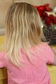 short stringy hair jilly s hair life rearranged