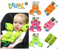 My Little Seat Infant Travel High Chair New Razer Deathadder Infrared Gaming Mouse With 3500 Dpi Neck
