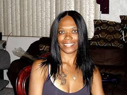 no part weave hairstyles cute hairstyles dogmaradio com