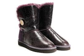 s ugg bailey boots ugg bailey button krinkle boots 1872 purple 1 1710ugg 377