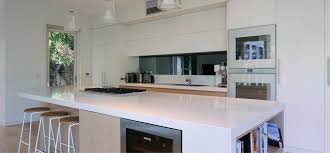 kitchen cabinet makers sydney home decoration ideas
