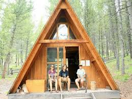 a frame cabin kits for sale do you how many show up at a frame cabin kits room