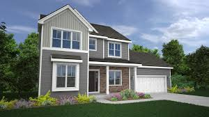 home builders milwaukee tim o u0027brien homes