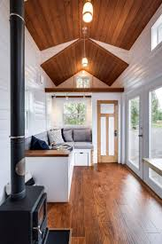 best tiny house 4299 best tiny house images on pinterest small houses tiny