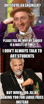 Engineer Memes - best 25 engineering memes ideas on pinterest engineering humor