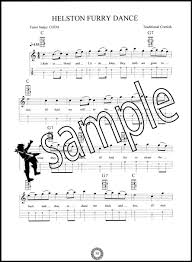 celtic songs for the tenor banjo hamcor