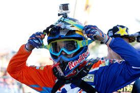 motocross go pro enduro21 red bull u0026 gopro join forces