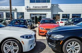 bmw dealership used cars used bmw dealer naperville il bmw