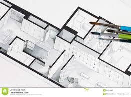 drawing house plans isometric drawing house plans home design architectural flat floor