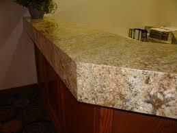 Granite Reception Desk Commercial Archives Integratedstone Com