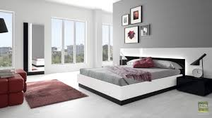 vastutip 4 how to incorporate feng shui into your bedroom vastutip 4 how to incorporate feng shui into your bedroom vastu shashtra for bedroom