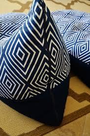 Patterns For A Baby Bean Bag Textile Tuesday Diy Bean Bag Chairs Slightly Coastal