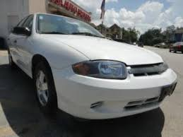 used chevrolet cavalier for sale in houston tx edmunds