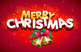 we wish you a merry christmas song with lyrics merry xmas 2017