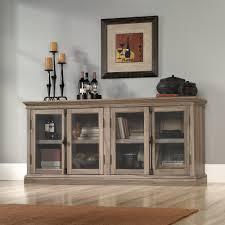 sauder barrister bookcase sauder barrister lane salt oak desk best home furniture decoration
