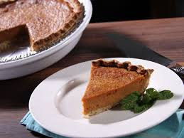 73 best bobby dean not his momma s recipes images on