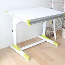 bureau ergonomique bureau ergonomique hoptoys