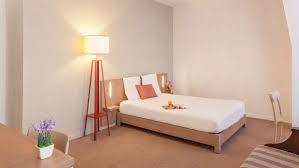 chambre strasbourg strasbourg centre ville aparthotel your appart city aparthotel in