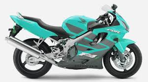 teal sportbike f4i paint scheme lifted trucks cars motorcycles