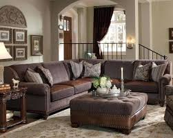Complete Living Room Sets With Tv Living Room Set With Tv Living Room Set With Part Small Living