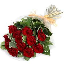 roses bouquet online flowers to india send flowers online india deliver roses