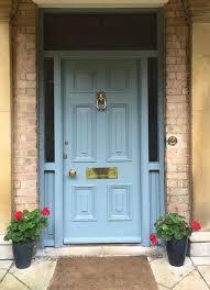Back Exterior Doors Gray Front Doors Back Best 25 Exterior Ideas On Pinterest Chic