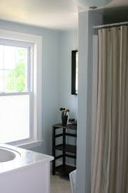 erin walsh design bathroom painting done