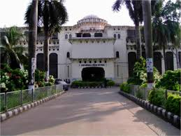 list of medical colleges in bangladesh wikipedia