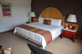 gonzalez furniture texas discount laredo tx bedroom sets lacks