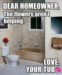 flowers can only do so much remodeling diy fail meme if