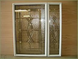 Cabinet Door Mesh Inserts Metal For Cabinet Doors Beautiful Metal Cabinet Door With