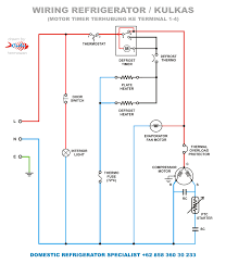 wiring diagram for parrot hands free wiring diagram