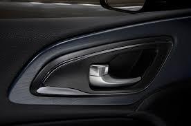 2015 Chrysler 200 Interior Google Maps Takes Us Inside The 2015 Chrysler 200 Plant