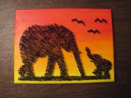 824 best string art images on pinterest string art crafts and