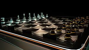 beautiful chess sets best chess sets reviews on furniture design ideas with high