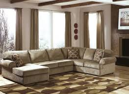 Sectional Sofa Living Room Ideas Leather Living Room Sectionals Fiona Andersen